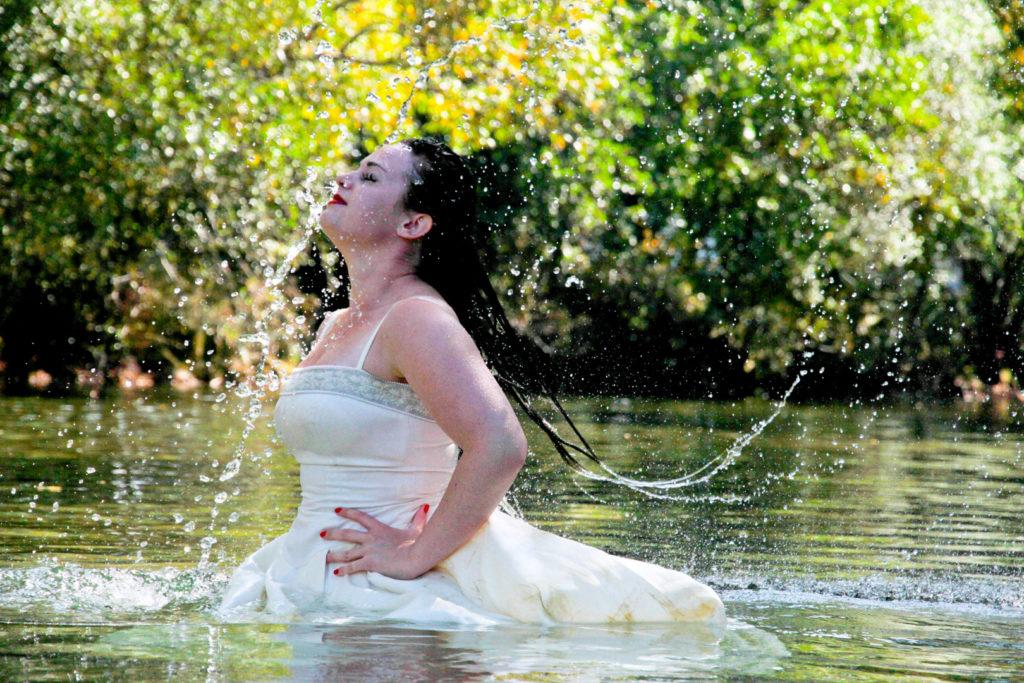17Mar Bridal Shower
