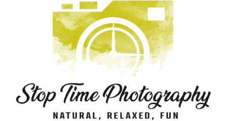 Stop Time Photography